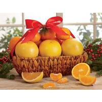 Sunshine Gift Basket