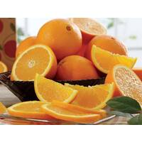 Grove Navel Oranges