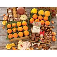 Hale Grand Gift Assortment