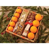 Grove Gift Tray