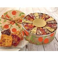 Fruit Cake Assortment