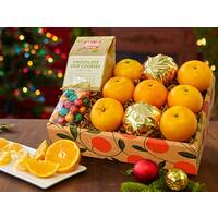 Hale Classic Gift Box -Holiday Mandarins