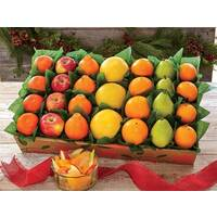 Fruit Rainbow with GoldenBelles®