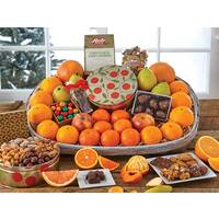 Tray Fruit Baskets