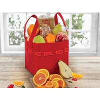 Honeybell Hostess Tote