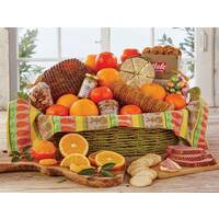 Easter Delights Savory Basket