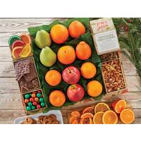 Favorite Fruits Gift Box