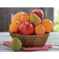All Seasons Fruit Basket