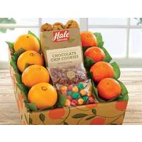 Grove Favorites Gift Box