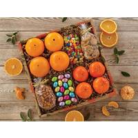 Spring Grove Gift Tray