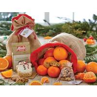 Holiday Cheer Gift Bag