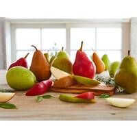 Pear Assortment