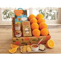 Florida Favorites Gift Box