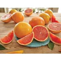 Heritage Grapefruit