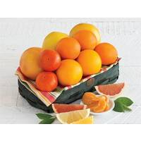 Sunshine Fruit Basket